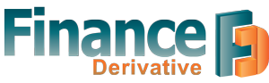 Finance Derivative