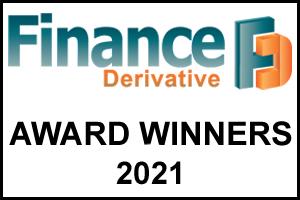 Award winner of 2021